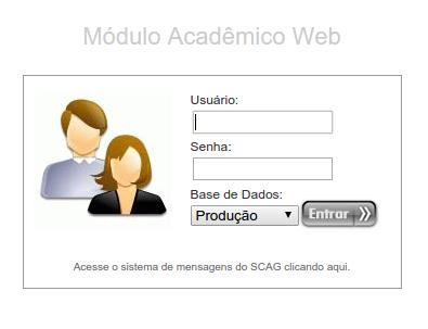 modulo-academico