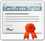 digital-certificate